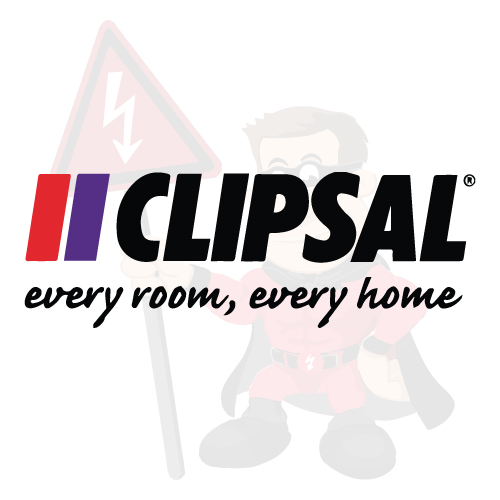 CLIPSAL SMOKE ALARM SOLUTION (INSTALLED) SMOKE ALARM SERVICES