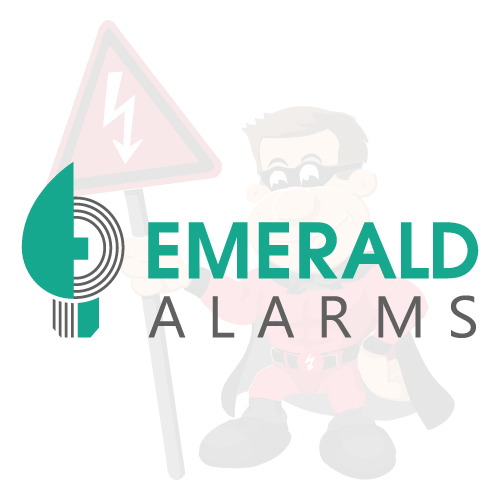 EMERALD-SMOKE-ALARM-SOLUTION-(INSTALLED)-SMOKE-ALARM-SERVICES